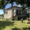 Maison / villa maison 4 pièce (s) 76 m² sur 2000 m² de terrain Sauzet - Photo 1