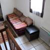 Maison / villa maison reauville 3 pièces 39 m² Montelimar - Photo 3