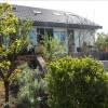 Maison / villa maison de standing Chavenay - Photo 5