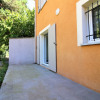 Maison / villa maison bbc proche montélimar 5 pièces 86 m² Montboucher sur Jabron - Photo 9