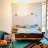 Appartement pezenas - centre ville Pezenas - Photo 6