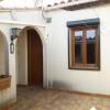 Maison / villa maison 3 pièces Beziers - Photo 7