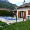 Maison / villa maison Noyarey - Photo 1
