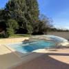 Maison / villa villa 5 minutes montélimar 7 pièces 249 m² Montelimar - Photo 5