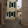 Maison / villa maison 3 pièces Beziers - Photo 12