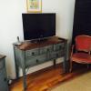 Appartement appartement 2 pièces Paris 16ème - Photo 2