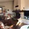 Maison / villa maison nice 6 pièces Nice - Photo 10