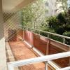 Appartement appartement 2 pièces Asnières-sur-Seine - Photo 8