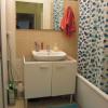 Appartement 4 pièces Argenteuil - Photo 7