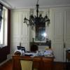 Maison / villa maison 12 pièces Arras - Photo 12