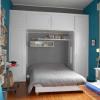 Maison / villa maison 9 pièces Valenciennes - Photo 6