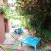 Maison / villa maison 5 pièces Cagnes sur Mer - Photo 14