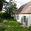 Maison / villa maison familiale Crespieres - Photo 1