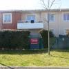 Appartement t2 rdec jardinet Saint Perdon - Photo 6