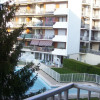 Appartement appartement Aix-les-Bains - Photo 5