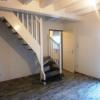 Appartement beau t2 duplex Mont de Marsan - Photo 1