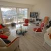 Appartement appartement - 4 pièces - 96 m² Royan - Photo 3