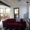 Maison / villa maison atypique lumineuse et calme La Rochelle - Photo 8