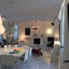 Maison / villa maison 8 pièces Arras - Photo 1