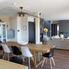 Apartment 6 rooms Vetraz Monthoux - Photo 9