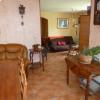 Maison / villa maison saint montan 5 pièces 93 m² Saint Montan - Photo 5