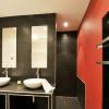 Appartement hôtel particulier trois pièces Paris 16ème - Photo 8