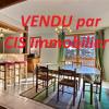 Appartement appartement duplex Bourg St Maurice - Photo 1