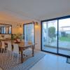 Maison / villa maison royan 7 pièces 158m² et dépendance 48m² Royan - Photo 3