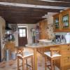 Maison / villa maison 9 pièces Magny en Vexin - Photo 3