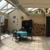Maison / villa maison 8 pièces Tilloy les Mofflaines - Photo 3
