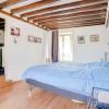 Maison / villa maison asnières sur oise Asnieres sur Oise - Photo 10