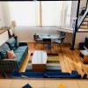 Apartment 4 rooms Biarritz - Photo 2