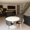Maison / villa maison montélimar 4 pièces 71 m² Montelimar - Photo 1