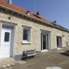 Maison / villa tout le charme de l'ancien rénové ! Sainville - Photo 1