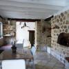 Maison / villa maison de village Crespieres - Photo 3