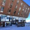 Appartement appartement Les Arcs - Photo 10