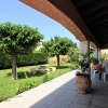 Maison / villa maison montélimar 160 m² Montelimar - Photo 7