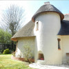 Maison / villa chaumière anzin st aubin Anzin St Aubin - Photo 16