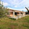 Maison / villa maison montélimar 160 m² Montelimar - Photo 5