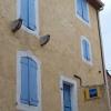 Maison / villa maison 4 pièces Nezignan l Eveque - Photo 5