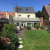 Maison / villa maison 8 pièces Tilloy les Mofflaines - Photo 6