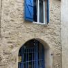 Maison / villa maison 4 pièces Nezignan l Eveque - Photo 1