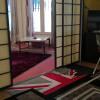 Appartement 2 pièces Paris 19ème - Photo 17