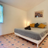 Maison / villa villa juan les pins - 3 pièce (s) - 70 m² Juan les Pins - Photo 6