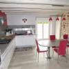 Maison / villa longère en pierres Dourdan - Photo 7