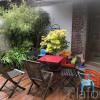 Maison / villa maison 3 pièces Fournes en Weppes - Photo 3