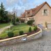 Maison / villa propriété 6 pièces Orsinval - Photo 10