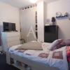 Appartement dourdan - appartement deux pièces en duplex Dourdan - Photo 4