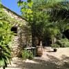 Maison / villa maison en pierre proche montélimar 5 pièces 144 m² Montelimar - Photo 2