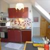Apartment 3 rooms Allos - Photo 2